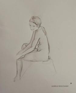©_Isabelle_Bouchard_artiste_dessin_modele_vivant_1111