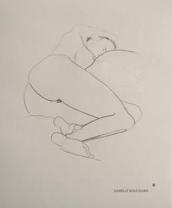 ©_Isabelle_Bouchard_artiste_dessin_modele_vivant_1050