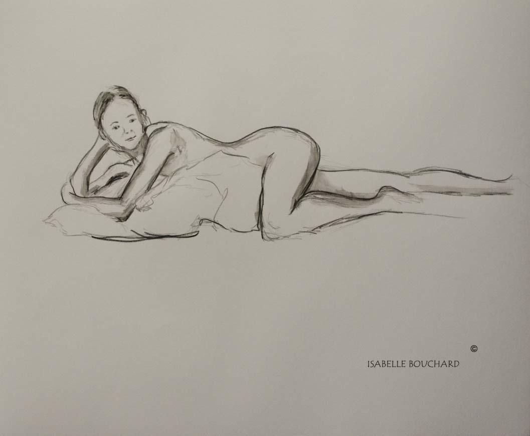 ©_Isabelle_Bouchard_artiste_dessin_modele_vivant_1068