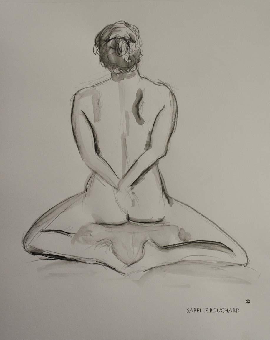 ©_Isabelle_Bouchard_artiste_dessin_modele_vivant_1114