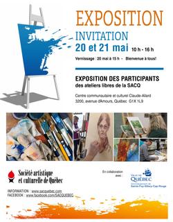 expo-atelier-2017