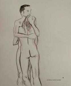 ©_Isabelle_Bouchard_artiste_dessin_modele_vivant_1099