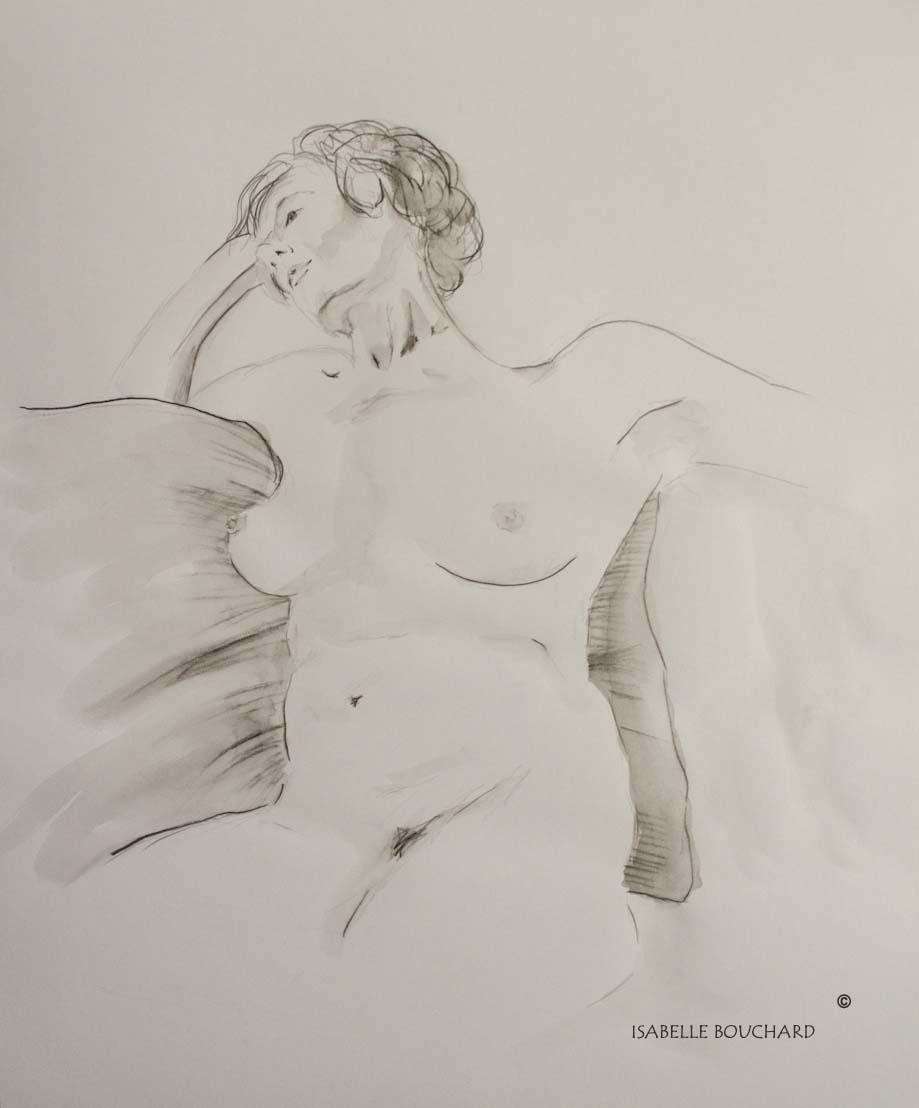 ©_Isabelle_Bouchard_artiste_dessin_modele_vivant_1054