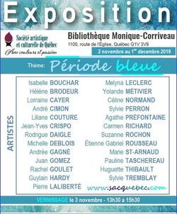 Expo_Période_bleue_MCorriveau_2019