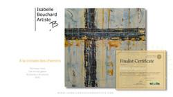 Isabelle-Bouchard-artiste-peintre-Québec (8)