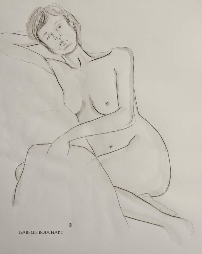 ©_Isabelle_Bouchard_artiste_dessin_modele_vivant_1060