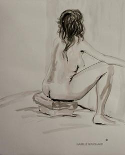 ©_Isabelle_Bouchard_artiste_dessin_modele_vivant_1083