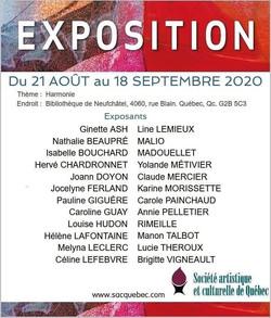 exposition_Harmonie_bibliothèque_aout-s