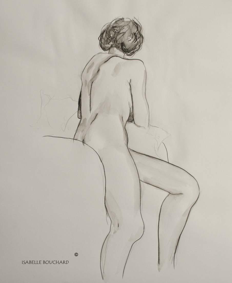 ©_Isabelle_Bouchard_artiste_dessin_modele_vivant_1056