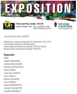 exposition_off_galerie_janvier-février_