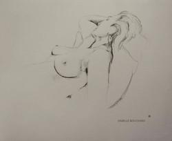 ©_Isabelle_Bouchard_artiste_dessin_modele_vivant_1088