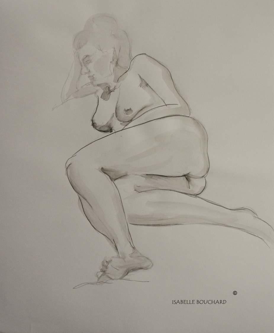 ©_Isabelle_Bouchard_artiste_dessin_modele_vivant_1084
