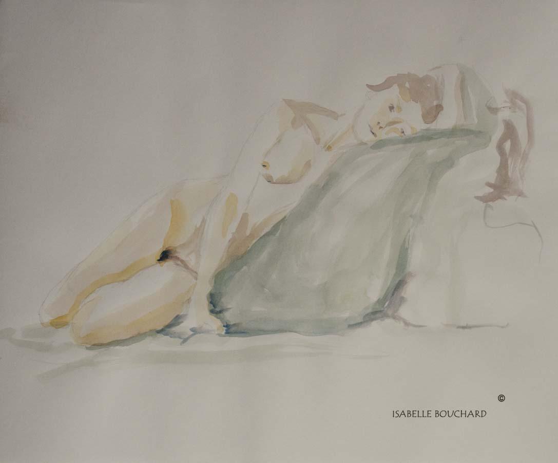 ©_Isabelle_Bouchard_artiste_dessin_modele_vivant_1081