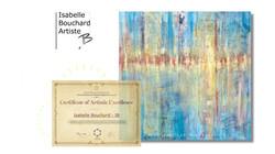 Isabelle-Bouchard-artiste-peintre-Québec (7)