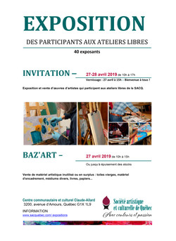 EXPO-ATELIER-BAZ'ART-2019-VF
