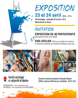2016-04 expo-atelier