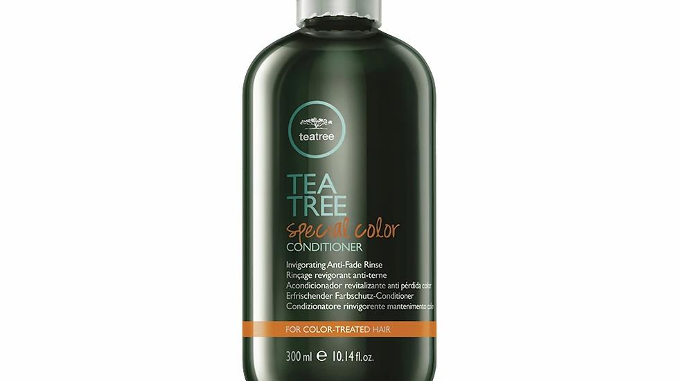 Tea Tree Color Conditioner - 300ml