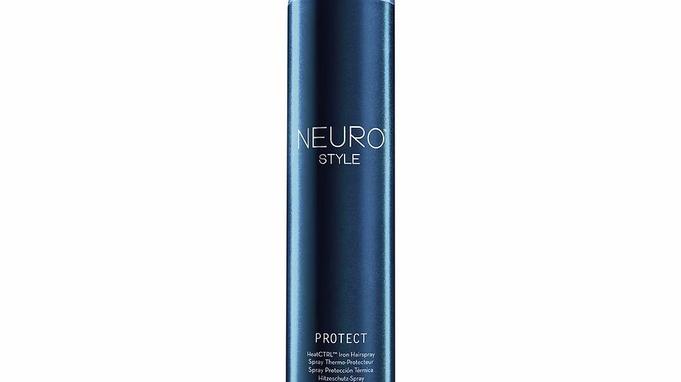 NEURO™ Protect HeatCTRL® Iron Spray - 205ml