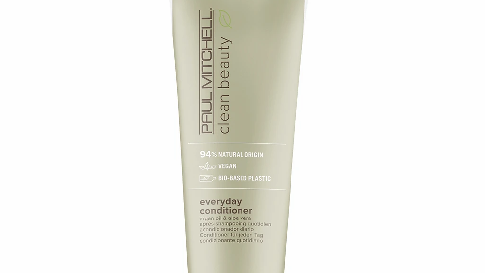 Clean Beauty Everyday Conditioner - 250ml