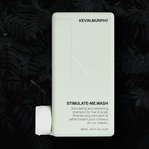 STIMULATE-ME.WASH - 250 ml
