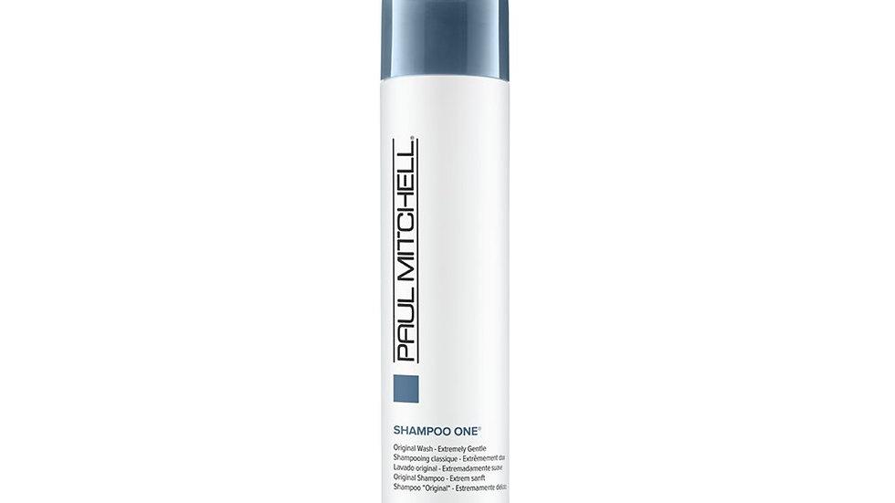 ORIGINAL Shampoo One® - 300ml