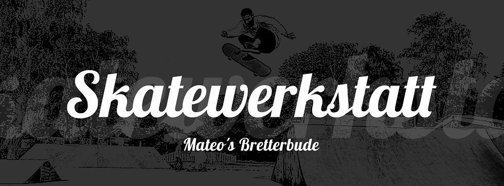 Skatewerkstatt FB Banner.jpg