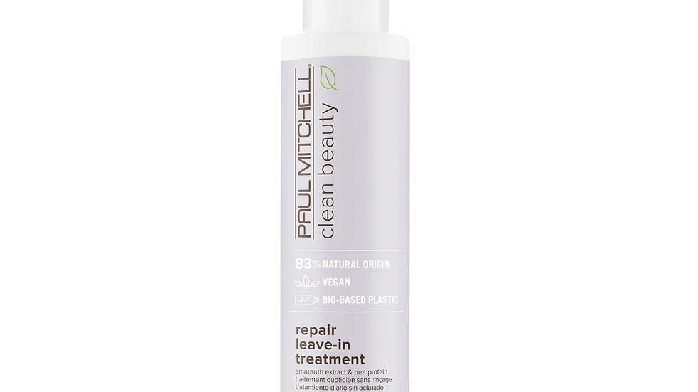 Clean Beauty Repair Leave-in Treatment - 150ml