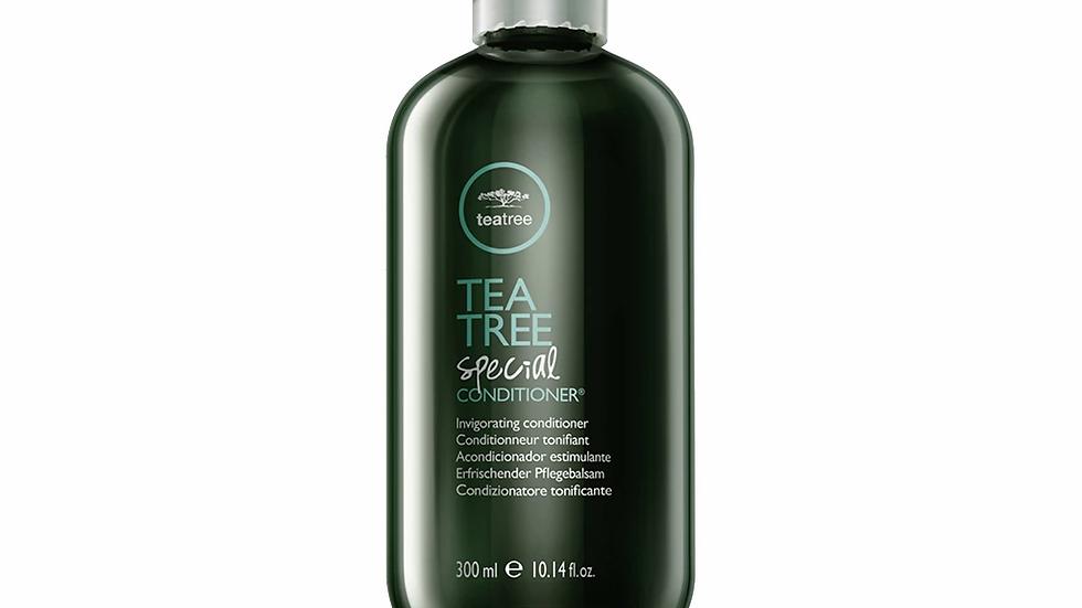 Tea Tree Special Conditioner - 300ml