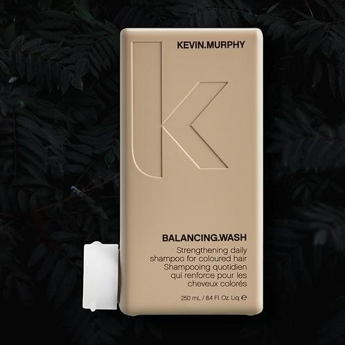 BALANCING.WASH - 250 ml