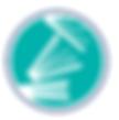 Logo en circulo - JSTR_edited.png