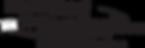 HSTR_com_logo_1c.png