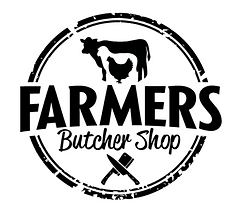 farmers butcher shop.PNG