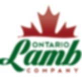Ontario Lamb Co..PNG