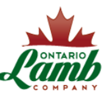 Ontario Lamb Co..PNG
