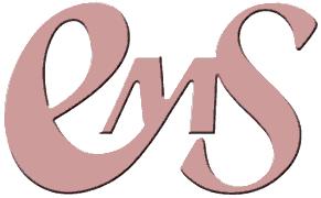 original-eMS-4-.png