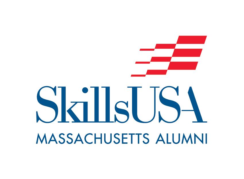 SkillsUSA_MA_Alumni_short_2c.png