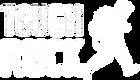 Tough-Ruck-Logo_White-White-2.png