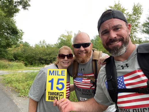 mile 15.jpg