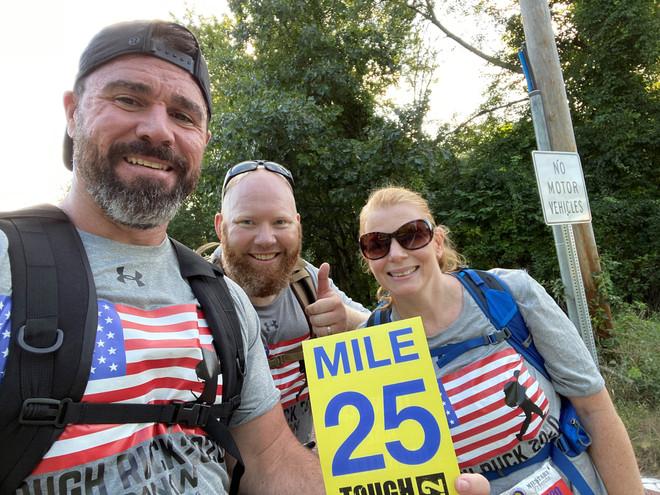 mile 25 (2).jpg