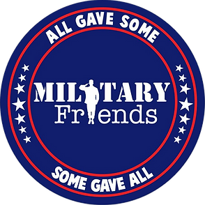 MFF Logo.png