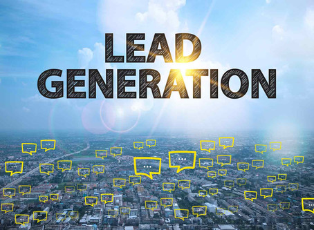 How to Run a Successful Lead Generation Campaign