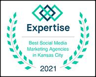 mo_kansas-city_social-media-marketing_20