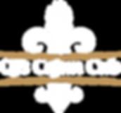 QT_cajun_cub_logo-white-gold_CMYK (1).pn
