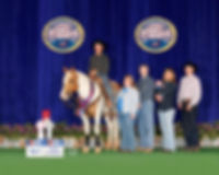 World CH winners' circle 2012.jpg