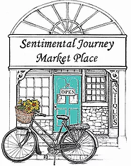 Sentimental Journey Graphic with color_j