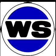 Welborn Sales.png