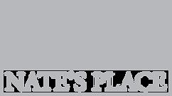 Nate'sPlace_logo_RD1-01.png