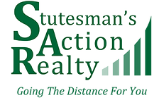 Sturesman's Action Realty.png