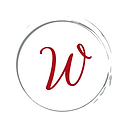 NEW WMG Logo.png