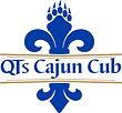 QT_cajun_cub_logo-blue-gold_RGB (2).jpg